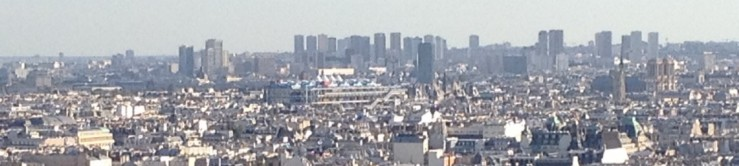 cropped-paris-view.jpg